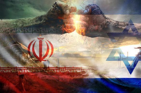 Иран: «Израиль находится в зоне поражения» | Region Monitor
